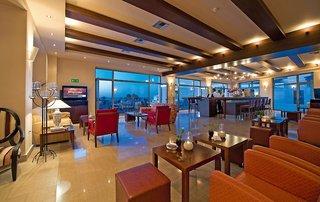 Hotel Cavo Spada Luxury Sports & Leisure Resort & Spa Bar