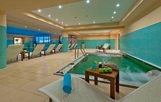 Hotel Cavo Spada Luxury Sports & Leisure Resort & Spa Wellness