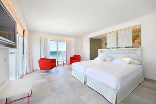 Hotel Iberostar Alcudia Park Wohnbeispiel