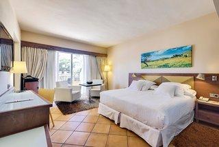 Hotel Occidental Playa de Palma Wohnbeispiel