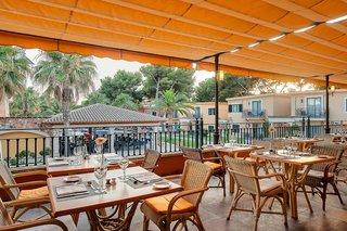 Hotel Occidental Playa de Palma Restaurant