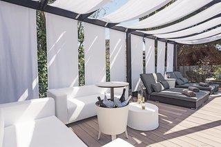 Hotel Occidental Playa de Palma Relax
