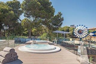 Hotel Occidental Playa de Palma Pool