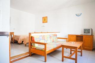 Hotel Cotillo Lagos Wohnbeispiel