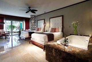 Hotel Grand Palladium Bavaro Suites Resort & Spa Wohnbeispiel