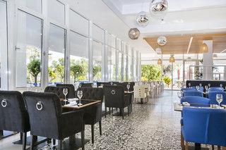 Hotel Amadria Park - Hotel Jure Restaurant