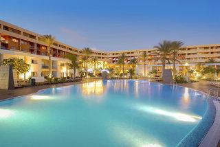 Hotel Iberostar Playa Gaviotas Park Pool