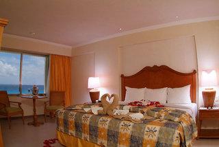 Hotel Royal Solaris Cancun Wohnbeispiel