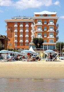 Hotel El Cid Campeador Hotel & Residence Außenaufnahme