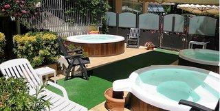 Hotel El Cid Campeador Hotel & Residence Relax