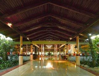 Hotel Grand Palladium Bavaro Suites Resort & Spa Wellness