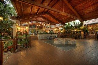 Hotel Memories Jibacoa Resort - Erwachsenenhotel ab 16 Jahren Lounge/Empfang