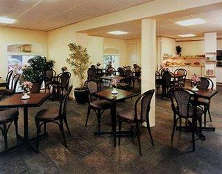 Hotel Cornelisz Restaurant