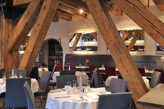 Hotel Copenhagen Admiral Hotel Restaurant