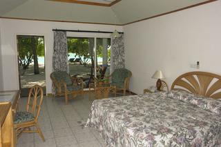 Hotel Sun Island Resort & Spa Wohnbeispiel