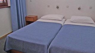 Hotel Riva Wohnbeispiel
