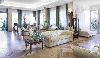 Hotel Apollo Lounge/Empfang