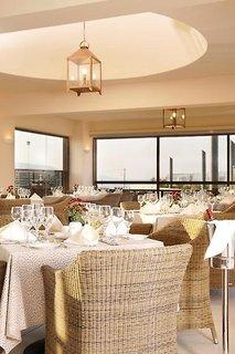Hotel Cavo Spada Luxury Sports & Leisure Resort & Spa Restaurant