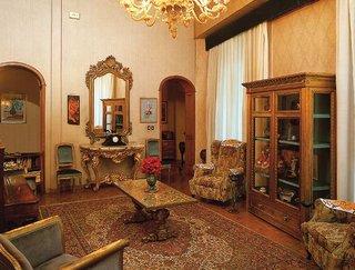 Hotel Clarion Collection Hotel Principessa Isabella Bar