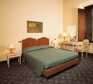 Hotel Clarion Collection Hotel Principessa Isabella Wohnbeispiel