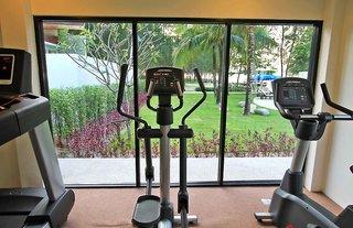 Hotel Apsara Beachfront Resort & Villa Sport und Freizeit