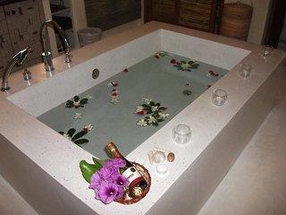 Hotel Bangsak Village Relax
