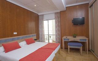Hotel HM Dunas Blancas Wohnbeispiel