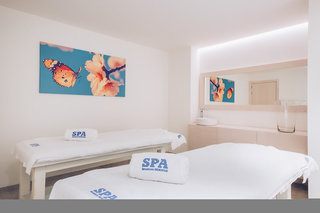 Hotel Iberostar Alcudia Park Wellness