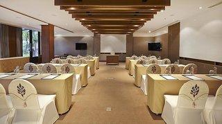 Hotel Woodlands Hotel & Resort Konferenzraum