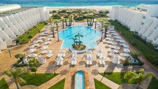 Hotel Iberostar Royal Andalus Pool