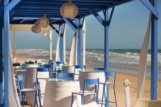 Hotel Iberostar Royal Andalus Bar