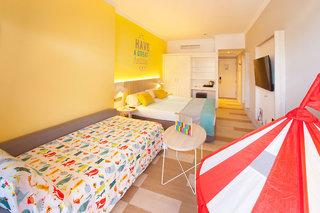 Hotel Abora Continental by Lopesan Hotels Wohnbeispiel