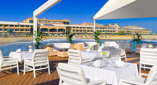 Hotel Gran Hotel Atlantis Bahia Real Terasse