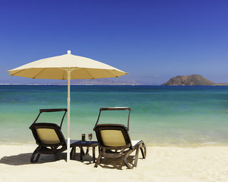 Hotel Gran Hotel Atlantis Bahia Real Strand