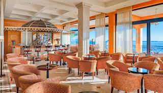Hotel Gran Hotel Atlantis Bahia Real Bar