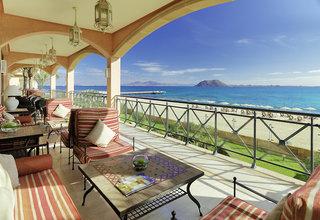 Hotel Gran Hotel Atlantis Bahia Real Restaurant