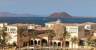 Hotel Gran Hotel Atlantis Bahia Real Außenaufnahme
