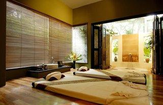Hotel Horizon Karon Beach Resort & Spa Wellness