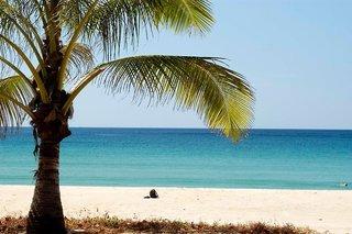 Hotel Horizon Karon Beach Resort & Spa Strand