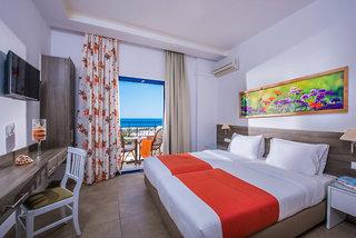 Hotel Astra Village Wohnbeispiel