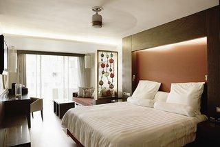 Hotel Barcelo Bavaro Palace Wohnbeispiel