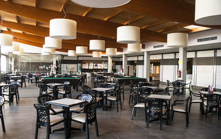 Hotel Papi Bar