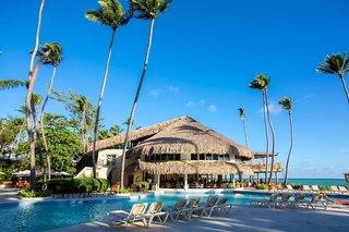 Hotel Impressive Premium Resort & Spa Pool