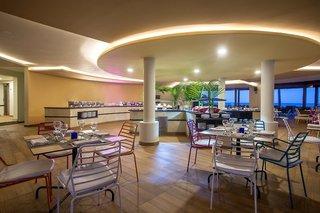 Hotel Impressive Premium Resort & Spa Restaurant