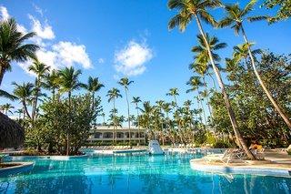 Hotel Impressive Premium Resort & Spa Außenaufnahme