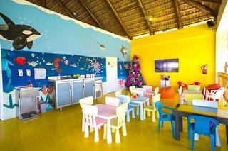 Hotel Impressive Premium Resort & Spa Kinder