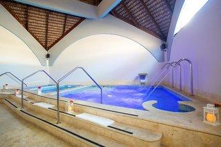 Hotel Impressive Premium Resort & Spa Wellness
