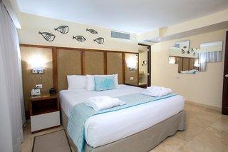 Hotel Impressive Premium Resort & Spa Wohnbeispiel
