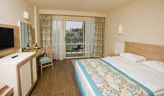 Hotel Crystal Sunrise Queen Luxury Resort & Spa Wohnbeispiel