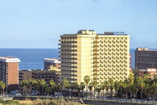 Hotel Be Live Adults Only Tenerife Außenaufnahme